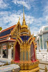 2991-Bangkok