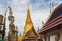 2840-Bangkok
