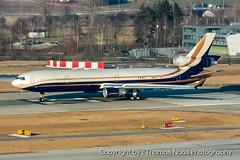 Douglas Aircrafts