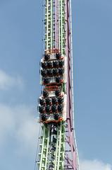 Photo 12 of 30 in the Day 2 - E-DA Theme Park album