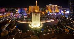USA: NV, Las Vegas