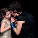 Mother & Child - © Paul Louis Archer