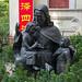 03152-Guangzhou