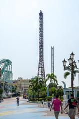 Photo 5 of 30 in the Day 2 - E-DA Theme Park album