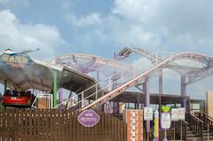 Photo 22 of 30 in the Day 2 - E-DA Theme Park album