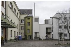 Berlin Tegel