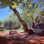by bartlewife - #theadventuresofsandythejeep #overland #overlandbound #jeep #O|||||||O