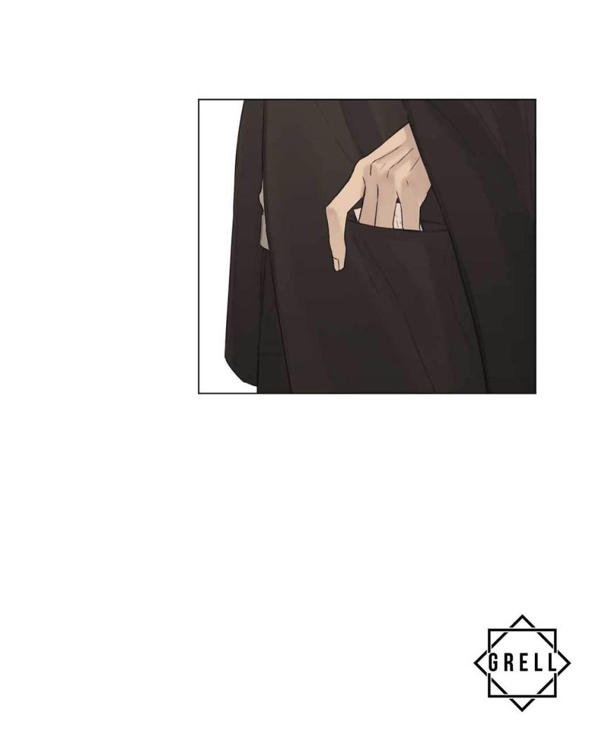 [ Manhwa ] Người Hầu Hoàng Gia Chap 10 page 55 - Truyentranhaz.net