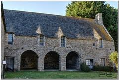Pirou 17 - Photo of Montsurvent