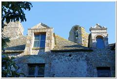 Pirou 19 - Photo of Montsurvent