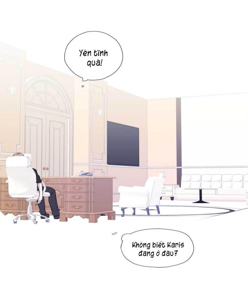 [ Manhwa ] Người Hầu Hoàng Gia Chap 16 page 38 - Truyentranhaz.net