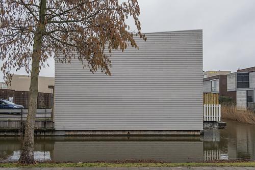 The Hague Ypenburg