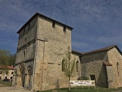 IMG_7564 - Photo of Taponnat-Fleurignac