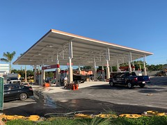 Wawa In Miami Is Almost Open