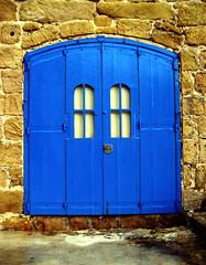 Türen, Fenster und Details Doors Windows