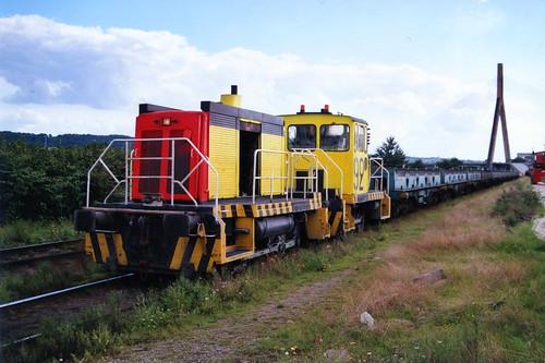 Arcelor 92--27-08-2005--2264
