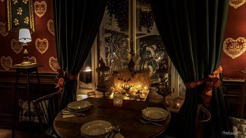 2018 décembre 12 - Stuwa Restaurant éphémère Mulhouse - _D752904