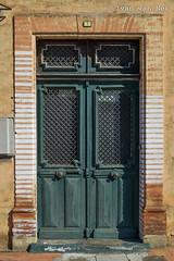 Rue Sainte-Croix, L'Isle-en-Dodon - Photo of Saint-Laurent