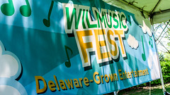 WILUMUSIC Fest Shines a Spotlight on Emerging New Talent and Local Bands
