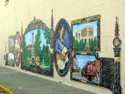 20090321 26 Aledo, Illinois
