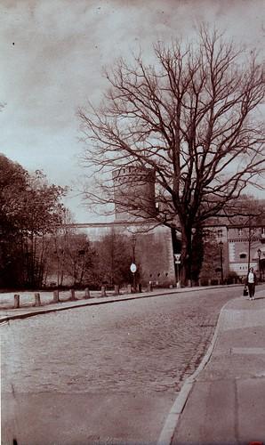 Zitadelle Berlin