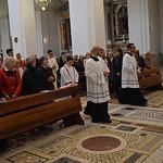 2019-04-19 - Azione Liturgica del Venerdì Santo