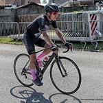 Mol Hessie 20-04-19 Nieuwelingen