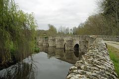 Luzay (Deux-Sèvres)