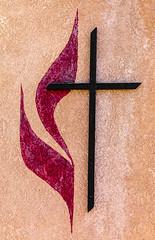 Bernalillo UM Cross