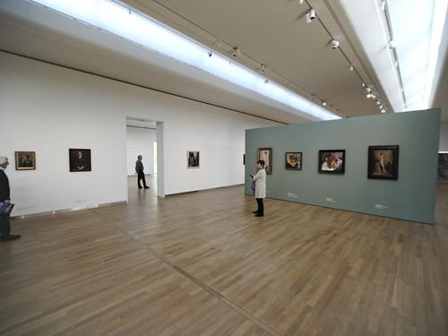 Museum MORE