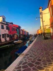 Italie New year