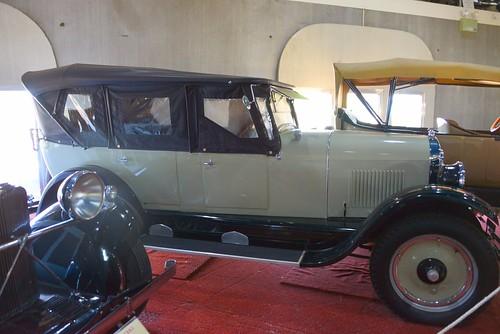 1924 Chrysler Maxwell (4)