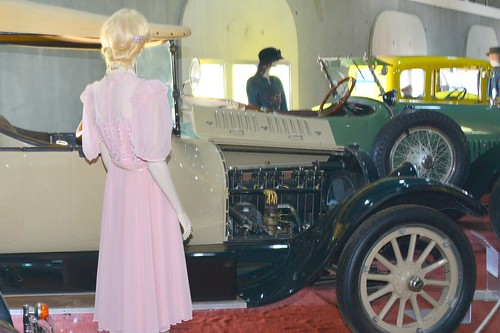 1916 Buick (6)