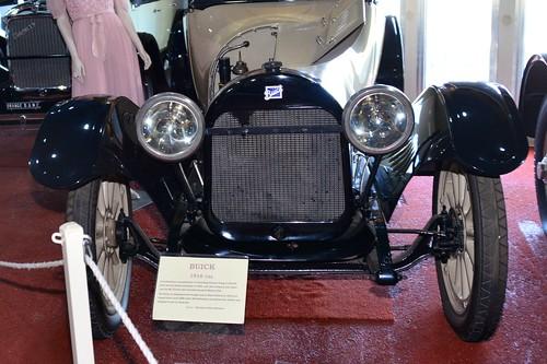 1916 Buick (5)