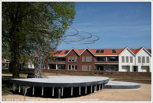 Vernieuwd Cycloonpark