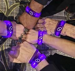Alzheimer's Forum 2019