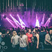 Duygu_Bayramoglu_Media_Business_Shooting_Club_Photography_Eventfotografie_DiscoFotograf_Clubfotograf_Partypics_München-63