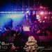 Duygu_Bayramoglu_Media_Business_Shooting_Club_Photography_Eventfotografie_DiscoFotograf_Clubfotograf_Partypics_München-40