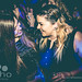 Duygu_Bayramoglu_Media_Business_Shooting_Club_Photography_Eventfotografie_DiscoFotograf_Clubfotograf_Partypics_München-10