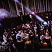 Duygu_Bayramoglu_Media_Business_Shooting_Club_Photography_Eventfotografie_DiscoFotograf_Clubfotograf_Partypics_München-1
