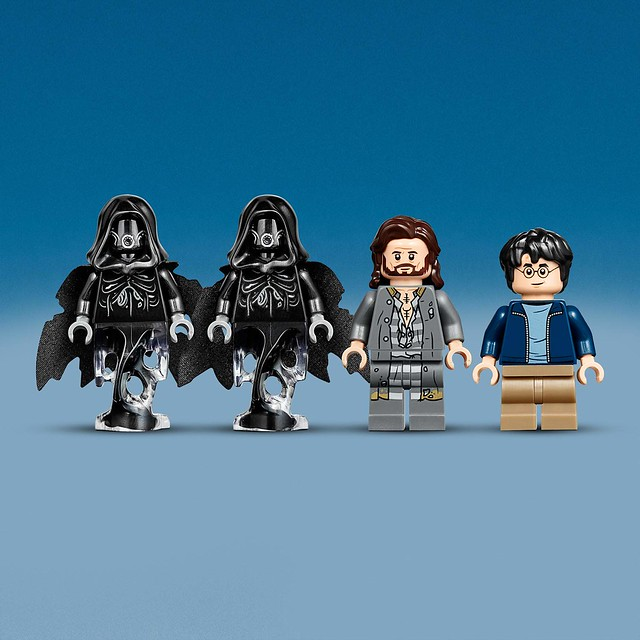 LEGO-Harry-Potter-75945-Expecto-Patronum-5