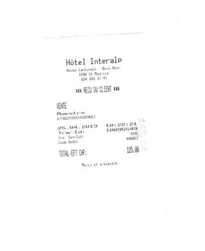 HP_scan_100_dpi_jpg_Hôtel_Pos