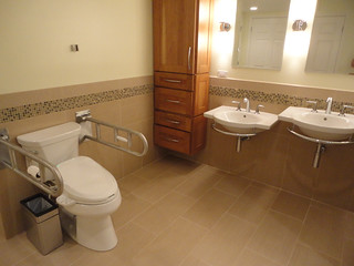 BATHROOM-SOLUTIONS-1