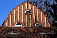 Turnhalle Brüder-Grimm-Schule (01)
