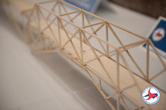 HR 2019.04.26BridgeBuilding_ (300 of 298)