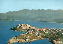 France - Corsica