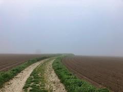 Nord Pas de Calais, Frankreich