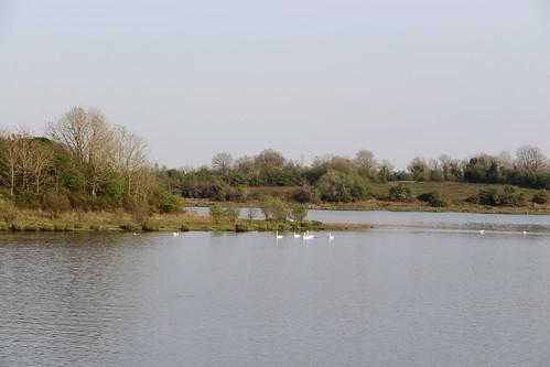 Lough Corry