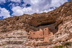 Ancient Architects of Arizona (4-24-19 - 4-27-19)