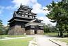 Photo:Travel_in_Saigoku_2018_Ep11-3 By lscott200